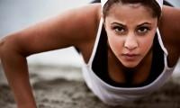 Mistä löytyvät parhaat neuvot liikunnan harrastamiseen?