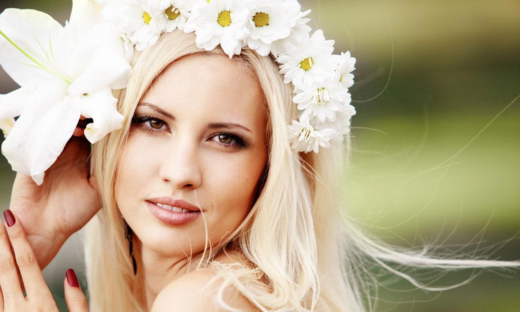 Miksi stressi pilaa ihon? Asiantuntija vastaa Kuva: Colourbox