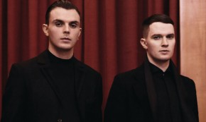 Hurts-kilpailu on p&auml;&auml;ttynyt.
