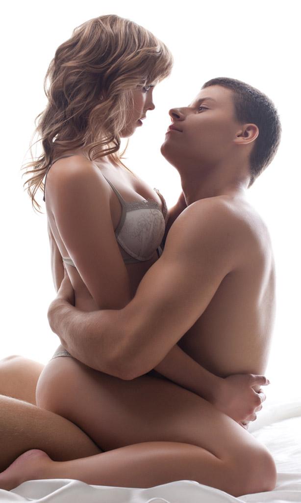 mitä mies haluaa sängyssä seksi fi homo