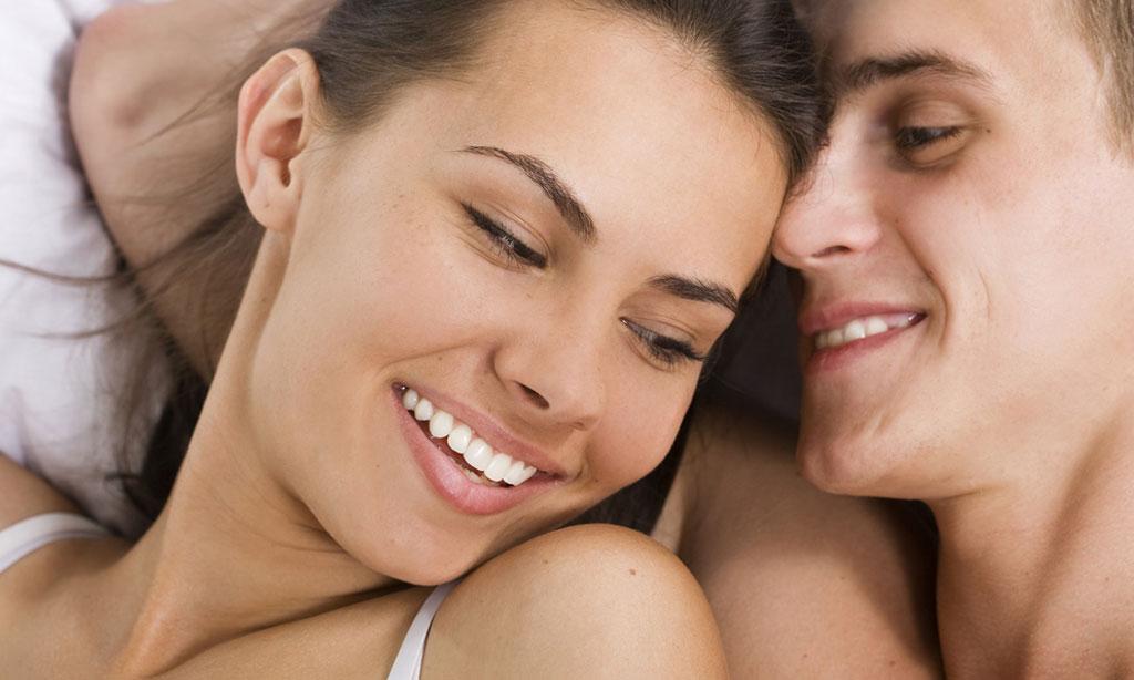 nainen ja seksi ilmaiset seksileffat