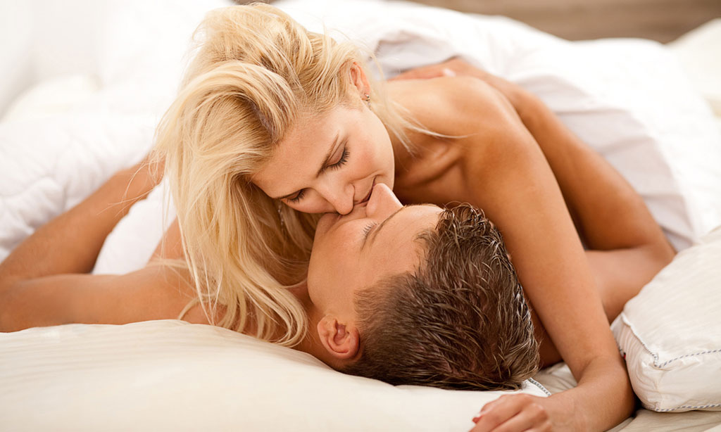 seksiasennot kuvat porno sano