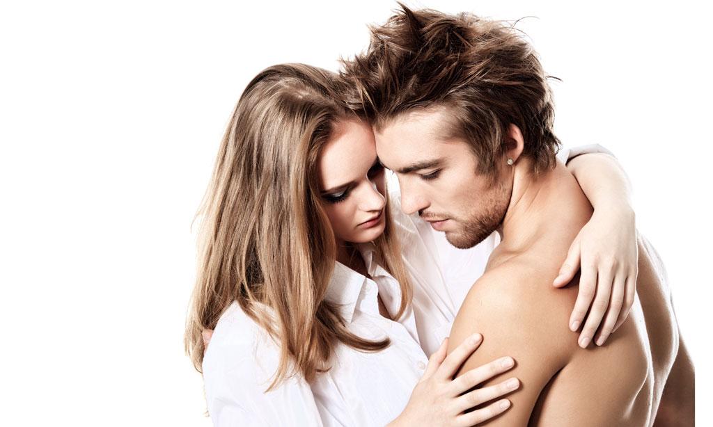 jyväskylä seksi ilmaiset seksi kuvat
