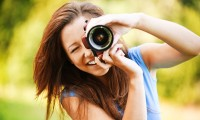 AVA-aihe: Lähetä kanavalle valokuvasi!