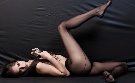 novellit seksi eroottinen novelli
