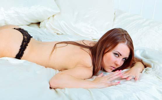 rakel liekki tube ilmaiset seksi elokuvat