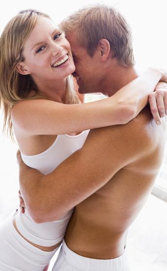 pillu orgasmi miten saada nainen ejakuloimaan