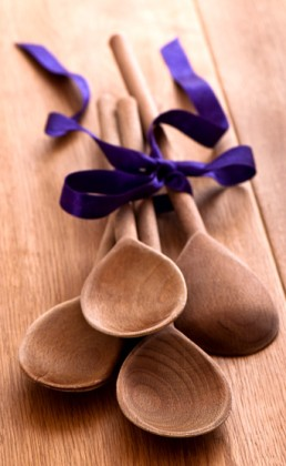Pulla postilaatikossa: Salainen leivontaystävä yllättää ja ilahduttaa