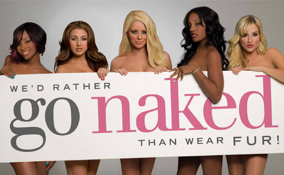 mtv helmi alastomat miehet